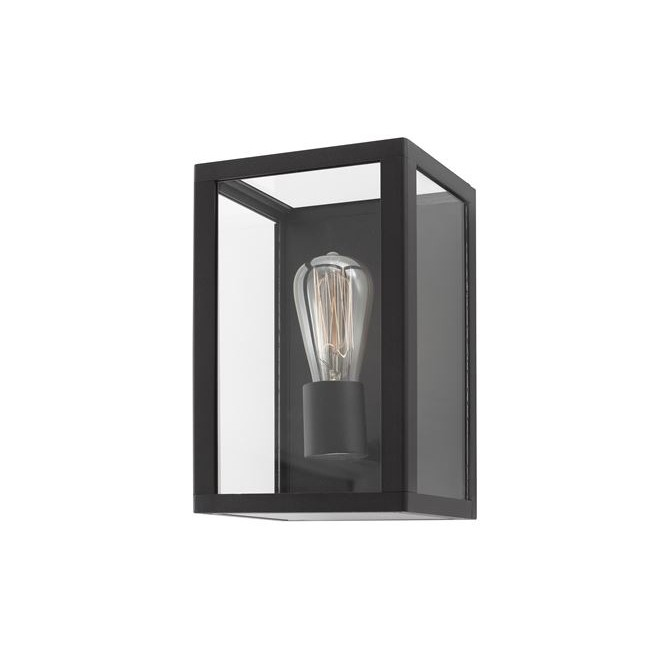 Aplica de perete pentru iluminat exterior IP54 ZEST NVL-870026, Aplice de exterior clasice, rustice, traditionale, ⭐modele ornamentale de lampi potrivite pentru iluminare perete casa, terasa si gradina.✅Design premium actual Top 2020!❤️Promotii Lampi exterior❗ ➽ www.evalight.ro. Alege oferte la corpuri de iluminat decorative rezistente la apa, (solare cu panou solar, senzori de miscare, becuri economice si lampi LED), tip felinar din metal antichizat, fier forjat, lemn, abajur sticla decorata cu stil vintage, industrial, ieftine si de lux, calitate deosebita la cel mai bun pret. a