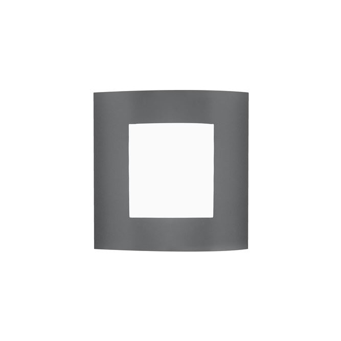 Aplica de perete pentru exterior IP44 ZENITH NVL-713514, Aplice de exterior clasice, rustice, traditionale, ⭐modele ornamentale de lampi potrivite pentru iluminare perete casa, terasa si gradina.✅Design premium actual Top 2020!❤️Promotii Lampi exterior❗ ➽ www.evalight.ro. Alege oferte la corpuri de iluminat decorative rezistente la apa, (solare cu panou solar, senzori de miscare, becuri economice si lampi LED), tip felinar din metal antichizat, fier forjat, lemn, abajur sticla decorata cu stil vintage, industrial, ieftine si de lux, calitate deosebita la cel mai bun pret. a