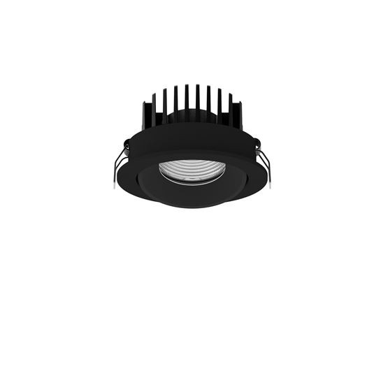 Spot LED incastrabil de exterior IP65 BLADE negru Ø9cm NVL-9232118 , Promotii si Reduceri⭐ Oferte ✅Corpuri de iluminat ✅Lustre ✅Mobila ✅Decoratiuni de interior si exterior.⭕Pret redus online➜Lichidari de stoc❗ Magazin ➽ www.evalight.ro. a