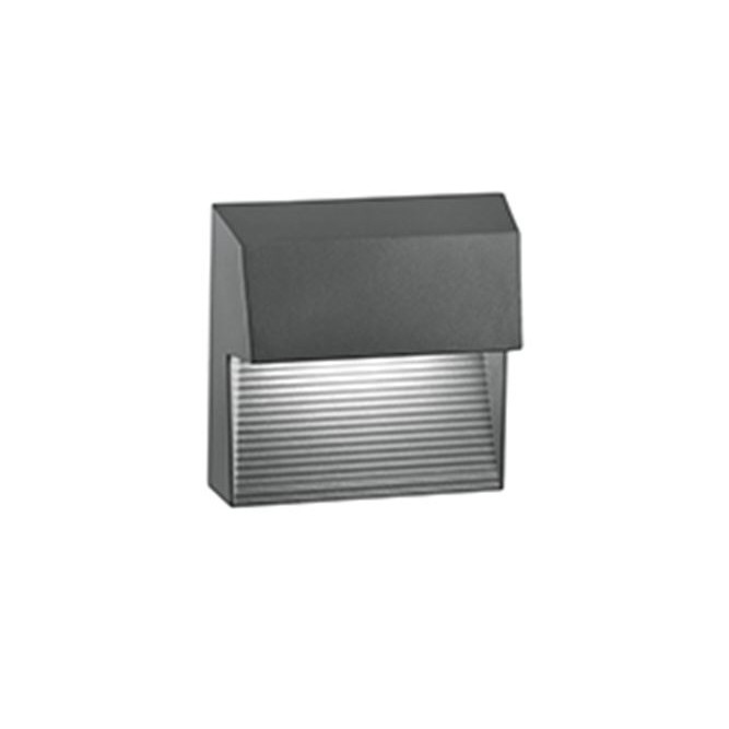Spot LED ambiental scari de exterior IP54 KRYPTON NVL-752250, Spoturi incastrate - tavan fals / perete, Corpuri de iluminat, lustre, aplice, veioze, lampadare, plafoniere. Mobilier si decoratiuni, oglinzi, scaune, fotolii. Oferte speciale iluminat interior si exterior. Livram in toata tara.  a