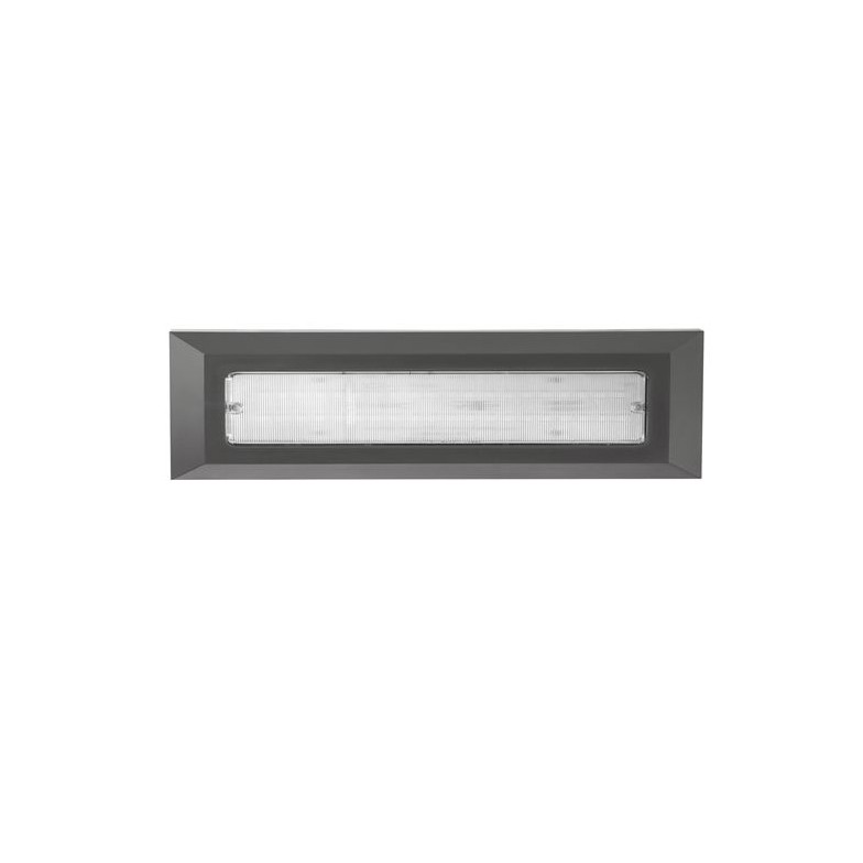 Spot LED ambiental de exterior IP54 PULSAR NVL-811501, Iluminat design decorativ , Corpuri de iluminat, lustre, aplice, veioze, lampadare, plafoniere. Mobilier si decoratiuni, oglinzi, scaune, fotolii. Oferte speciale iluminat interior si exterior. Livram in toata tara.  a