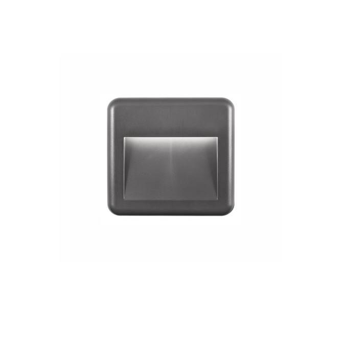 Spot LED ambiental de exterior IP54 PULSAR NVL-812302, Iluminat design decorativ , Corpuri de iluminat, lustre, aplice, veioze, lampadare, plafoniere. Mobilier si decoratiuni, oglinzi, scaune, fotolii. Oferte speciale iluminat interior si exterior. Livram in toata tara.  a