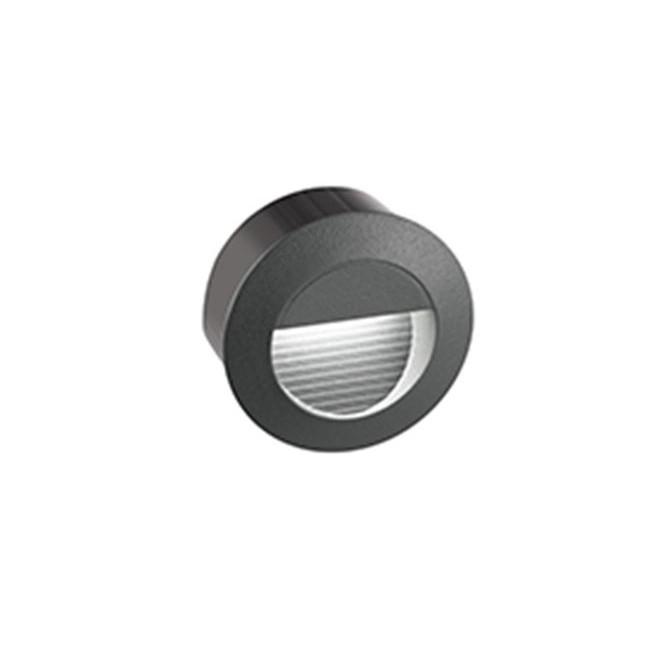 Spot LED ambiental de exterior IP54 KRYPTON NVL-726407, Iluminat exterior incastrabil ,  a