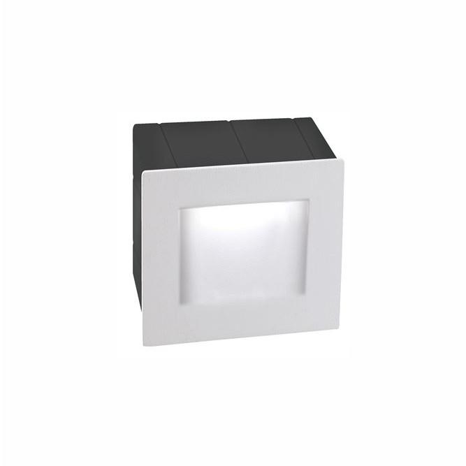 Spot LED ambiental de exterior IP54 KRYPTON NVL-727001, Iluminat design decorativ , Corpuri de iluminat, lustre, aplice, veioze, lampadare, plafoniere. Mobilier si decoratiuni, oglinzi, scaune, fotolii. Oferte speciale iluminat interior si exterior. Livram in toata tara.  a