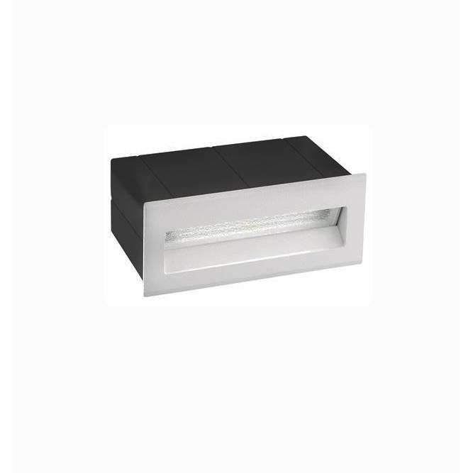 Spot LED ambiental de exterior IP54 KRYPTON NVL-726405, Iluminat design decorativ , Corpuri de iluminat, lustre, aplice, veioze, lampadare, plafoniere. Mobilier si decoratiuni, oglinzi, scaune, fotolii. Oferte speciale iluminat interior si exterior. Livram in toata tara.  a