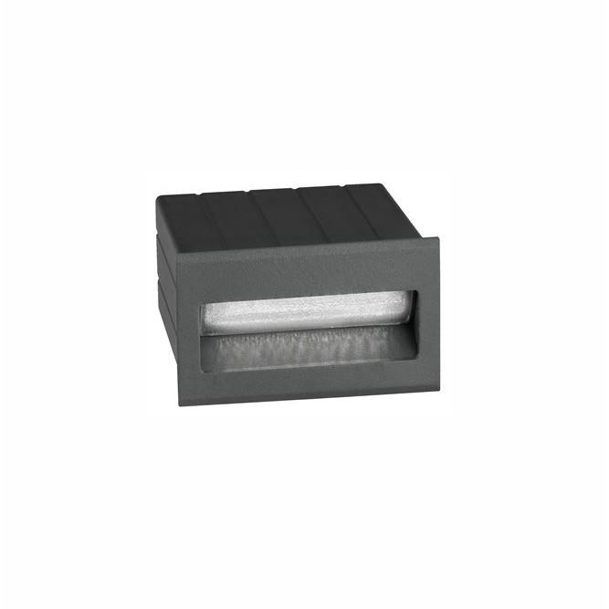 Spot LED ambiental de exterior IP54 KRYPTON NVL-726404, Iluminat design decorativ , Corpuri de iluminat, lustre, aplice, veioze, lampadare, plafoniere. Mobilier si decoratiuni, oglinzi, scaune, fotolii. Oferte speciale iluminat interior si exterior. Livram in toata tara.  a