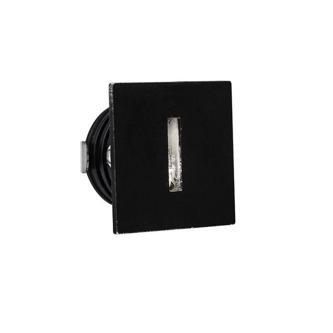 Spot LED ambiental de exterior IP54 PASSAGGIO NVL-9045418, Iluminat exterior incastrabil ,  a