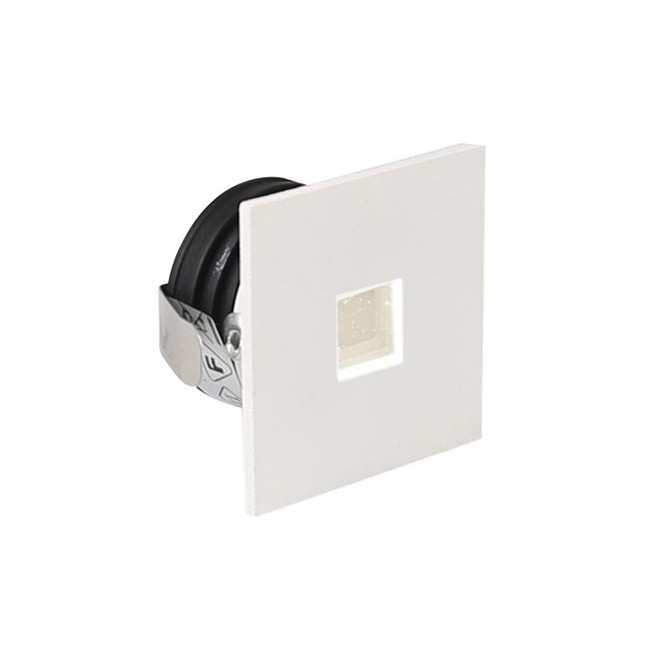 Spot LED ambiental de exterior IP54 PASSAGGIO NVL-9045514, Iluminat exterior incastrabil ,  a