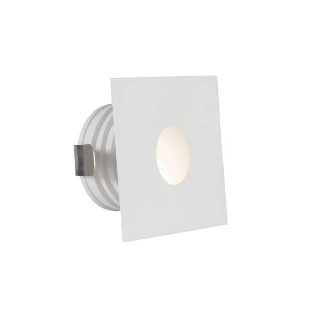 Spot LED ambiental de exterior IP54 PASSAGGIO NVL-8058001, Iluminat exterior incastrabil ,  a