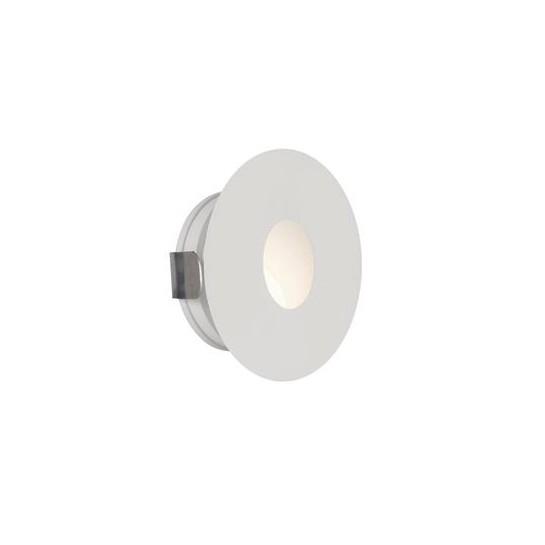 Spot LED ambiental de exterior IP54 PASSAGGIO NVL-9031616, Iluminat exterior incastrabil ,  a