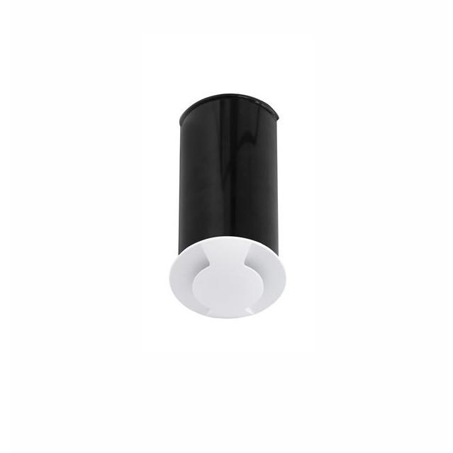 Spot LED incastrabil ambiental de exterior IP67 BANG NVL-8038801, Iluminat exterior incastrabil ,  a