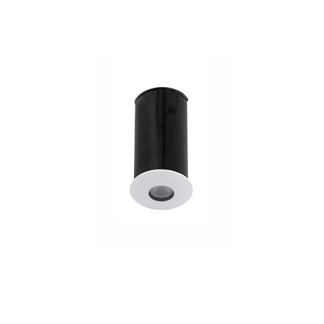 Spot LED incastrabil ambiental de exterior IP67 BANG NVL-8038401, Iluminat exterior incastrabil ,  a