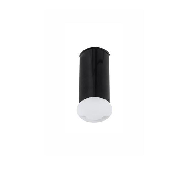 Spot LED incastrabil ambiental de exterior IP67 BANG NVL-8039001, Iluminat exterior incastrabil ,  a