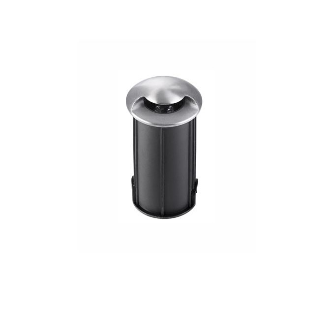 Spot LED incastrabil ambiental de exterior IP67 BANG NVL-9203111, Iluminat exterior incastrabil ,  a