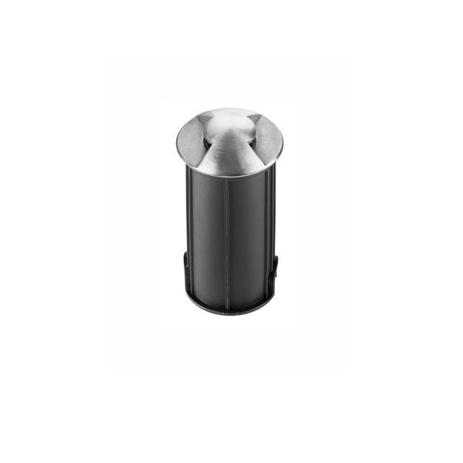 Spot LED incastrabil ambiental de exterior IP67 BANG NVL-9203112, Iluminat exterior incastrabil ,  a