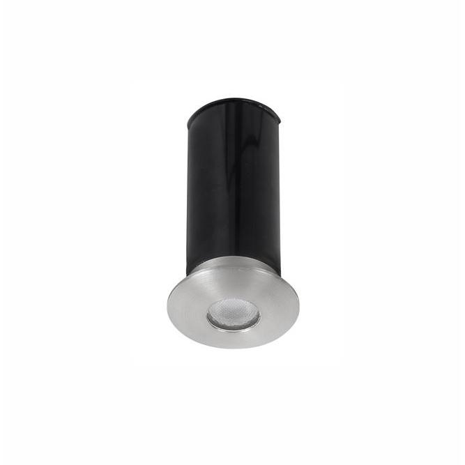 Spot LED incastrabil ambiental de exterior IP67 BANG NVL-9019212, Spoturi incastrate exterior , LED⭐ modele de tip spot potrivite pentru iluminare terasa, gradina, curte, casa. ✅ Design actual 2020!❤️Promotii lampi incastrate de exterior❗ ➽ www.evalight.ro. Alege oferte la corpuri de iluminat exterior incastrat rezistente la apa, directionabile cu lumina ambientala reglabila, montate in perete, tavan, ingropate in pavaj si pardoseala si pamant, scari si trepte beton, forme (rotunde si patrate,), ieftine de calitate la cel mai bun pret. a