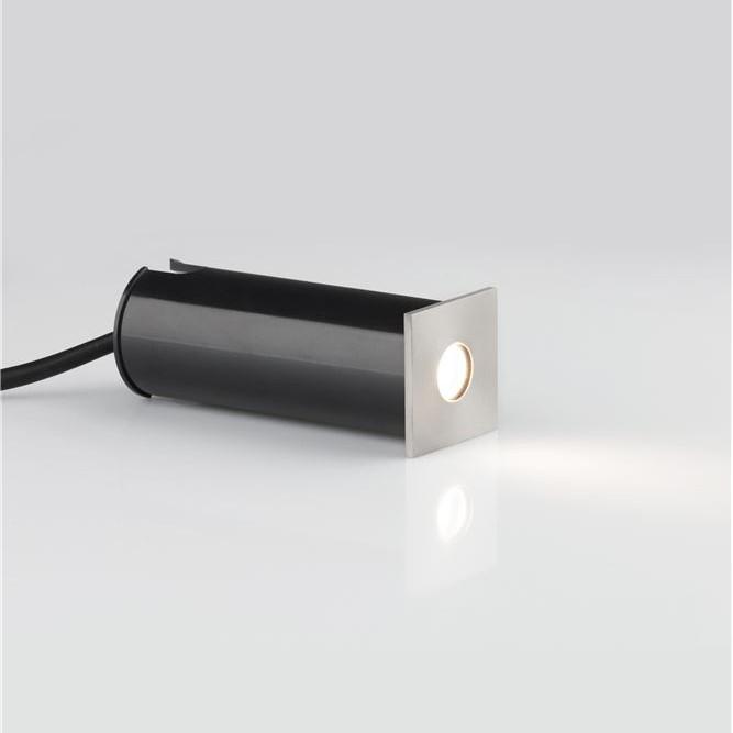 Spot LED incastrabil ambiental de exterior IP67 BANG NVL-9019213, Spoturi incastrate exterior , LED⭐ modele de tip spot potrivite pentru iluminare terasa, gradina, curte, casa. ✅ Design actual 2020!❤️Promotii lampi incastrate de exterior❗ ➽ www.evalight.ro. Alege oferte la corpuri de iluminat exterior incastrat rezistente la apa, directionabile cu lumina ambientala reglabila, montate in perete, tavan, ingropate in pavaj si pardoseala si pamant, scari si trepte beton, forme (rotunde si patrate,), ieftine de calitate la cel mai bun pret. a