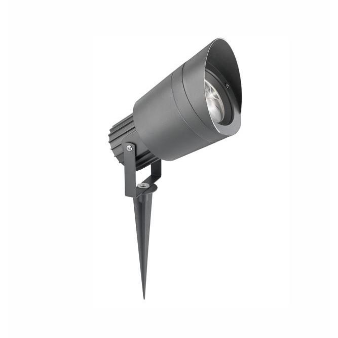 Tarus cu proiector iluminat exterior IP54 INSIDE NVL-767801, Proiectoare LED de exterior cu tarus⭐ iluminat ambiental pentru curte gradina, fatada casa.✅Design decorativ ornamental 2021!❤️Promotii lampi❗ Magazin➽www.evalight.ro. Alege oferte la corpuri de iluminat tip stalpi cu tarus proiector, reflector cu senzor de miscare, sisteme de mare putere cu panou solar cu LED-uri, profesionale de calitate la cel mai bun pret. a