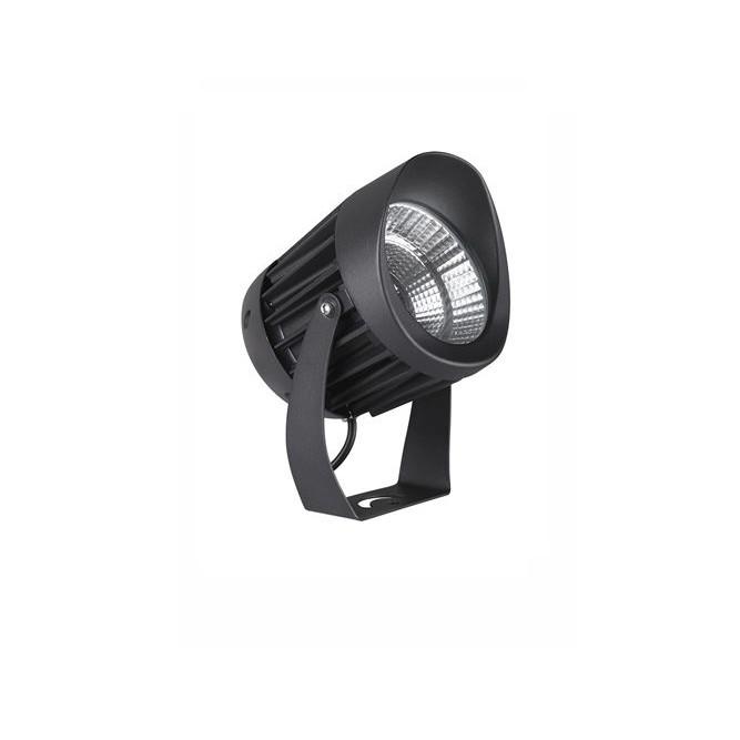 Proiector LED iluminat exterior IP65 NORTH NVL-9240677, Proiectoare LED exterior⭐ iluminat arhitectural ambiental pentru fatade cladiri si casa.✅Design decorativ ornamental 2021!❤️Promotii lampi❗ Magazin➽www.evalight.ro. Alege oferte la corpuri de iluminat tip proiector cu reflector si senzor de miscare, sisteme de mare putere cu panou solar cu LED-uri, aplice, spoturi aplicate de perete sau tavan, stalpi si tarusi, profesionale de calitate la cel mai bun pret. a