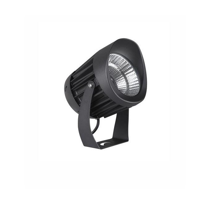 Proiector LED iluminat exterior IP65 NORTH NVL-9240678, Proiectoare LED exterior⭐ iluminat arhitectural ambiental pentru fatade cladiri si casa.✅Design decorativ ornamental 2021!❤️Promotii lampi❗ Magazin➽www.evalight.ro. Alege oferte la corpuri de iluminat tip proiector cu reflector si senzor de miscare, sisteme de mare putere cu panou solar cu LED-uri, aplice, spoturi aplicate de perete sau tavan, stalpi si tarusi, profesionale de calitate la cel mai bun pret. a
