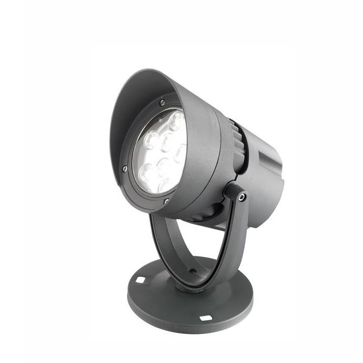 Proiector LED iluminat exterior IP65 NORTH NVL-742071, Proiectoare LED exterior⭐ iluminat arhitectural ambiental pentru fatade cladiri si casa.✅Design decorativ ornamental 2021!❤️Promotii lampi❗ Magazin➽www.evalight.ro. Alege oferte la corpuri de iluminat tip proiector cu reflector si senzor de miscare, sisteme de mare putere cu panou solar cu LED-uri, aplice, spoturi aplicate de perete sau tavan, stalpi si tarusi, profesionale de calitate la cel mai bun pret. a