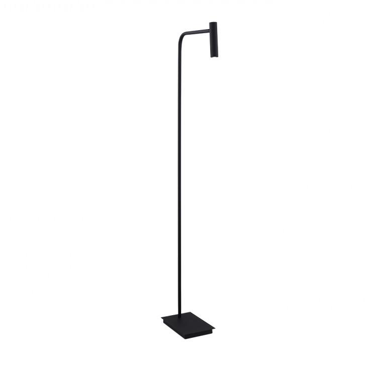 Lampadar LED design modern minimalist Fler ZZ AZ3202, Lampadare, Corpuri de iluminat, lustre, aplice, veioze, lampadare, plafoniere. Mobilier si decoratiuni, oglinzi, scaune, fotolii. Oferte speciale iluminat interior si exterior. Livram in toata tara.  a