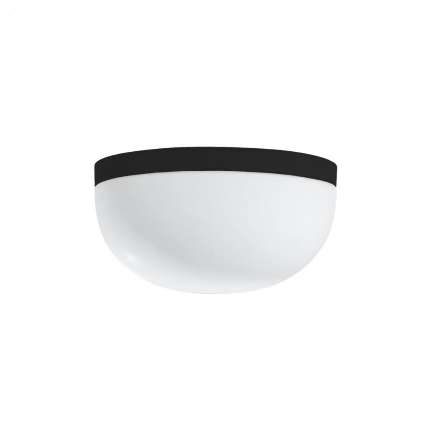 Plafoniera moderna pentru baie IP44 Kallisto ZZ AZ3328, Plafoniere cu protectie pentru baie, LED⭐ modele moderne rezistente la apa potrivite în baie. ✅Design premium actual Top 2020! ❤️Promotii lampi❗ ➽ www.evalight.ro. Corpuri de iluminat pt interior de tip lustra cu montare pe tavan (plafon rigips sau perete), cu LED si protectie la umiditate, ieftine sau de lux, calitate deosebita la cel mai bun pret! a