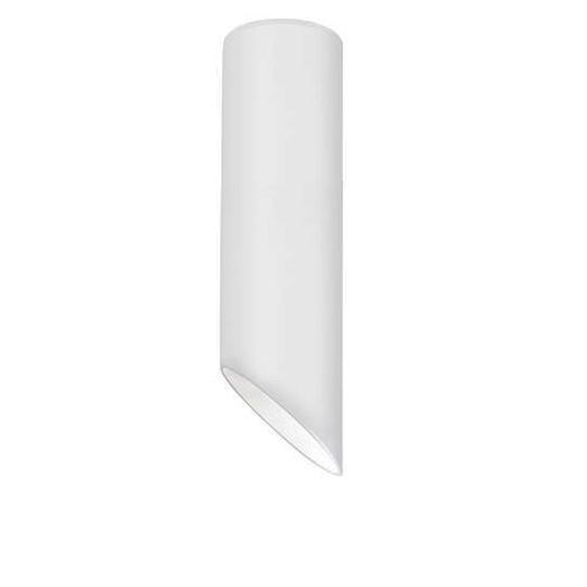 Spot aplicat design modern OSLO alb, H-30cm NVL-9184372, Promotii si Reduceri⭐ Oferte ✅Corpuri de iluminat ✅Lustre ✅Mobila ✅Decoratiuni de interior si exterior.⭕Pret redus online➜Lichidari de stoc❗ Magazin ➽ www.evalight.ro. a