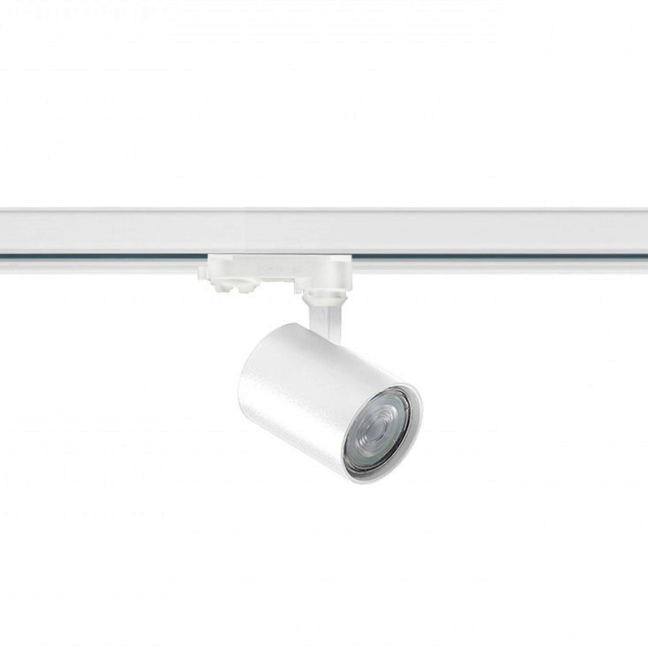 Spot directionabil pe sina EXO alb ZZ AZ3200, Spoturi pe sina⭐ corpuri de iluminat si proiectoare pe sina tavan cu spoturi LED.✅Design decorativ modern 2021!❤️Promotii lampi pe sina LED❗ ➽www.evalight.ro. Alege oferte la colectile NOI de sisteme de iluminare interior de tip spot pe sina metalica, reglabile, aplicate sau montate suspendate pe tavan, perete sau mobila, modele potrivite pt magazine, spatii comerciale sau casa, solutii tehnice profesionale de calitate la cel mai bun pret. a