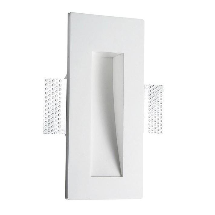 Spot LED incastrabil ideal pentru iluminat scara sau hol CIROCCO, 24,5x11cm NVL-7600601 , Spoturi incastrate tavan / perete, LED⭐ modele moderne pentru baie, living, dormitor, bucatarie, hol.✅Design decorativ 2021!❤️Promotii lampi❗ ➽ www.evalight.ro. Alege oferte la colectile NOI de corpuri de iluminat interior de tip spot-uri incastrabile cu LED, cu lumina calda, alba rece sau neutra, montare in tavanul fals rigips, mobila, pardoseala, beton, ieftine de calitate la cel mai bun pret. a