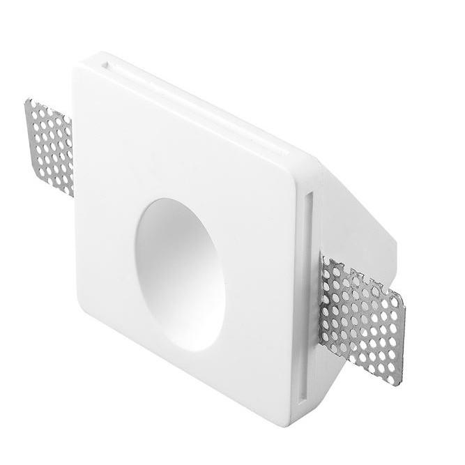 Spot LED incastrabil ideal pentru iluminat scara sau hol CIROCCO, 10x10cm NVL-9879106, Spoturi incastrate tavan / perete, LED⭐ modele moderne pentru baie, living, dormitor, bucatarie, hol.✅Design decorativ 2021!❤️Promotii lampi❗ ➽ www.evalight.ro. Alege oferte la colectile NOI de corpuri de iluminat interior de tip spot-uri incastrabile cu LED, cu lumina calda, alba rece sau neutra, montare in tavanul fals rigips, mobila, pardoseala, beton, ieftine de calitate la cel mai bun pret. a