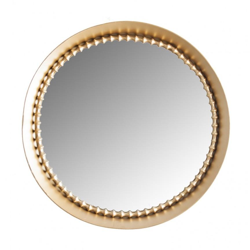 Oglinda rotunda eleganta ART DECO 85cm 27391 VH, Oglinzi decorative moderne✅ decoratiuni de perete cu oglinda⭐ modele mari si rotunde pentru Hol, Living, Dormitor si Baie.❤️Promotii la oglinzi cu design decorativ❗ Intra si vezi poze ✚ pret ➽ www.evalight.ro. ➽ sursa ta de inspiratie online❗ Alege oglinzi deosebite Art Deco de lux pentru decorare casa, fabricate de branduri renumite. Aici gasesti cele mai frumoase si rafinate obiecte de decor cu stil contemporan unicat, oglinzi elegante cu suport de prindere pe perete, de masa sau de podea potrivite pt dresing, cu rama din metal cu aspect antichizat sau lemn de culoare aurie, sticla argintie in diferite forme: oglinzi in forma de soare, hexagonale tip fagure hexagon, ovale, patrate mici, rectangulara sau dreptunghiulara, design original exclusivist: industrial style, retro, vintage (produse manual handmade), scandinav nordic, clasic, baroc, glamour, romantic, rustic, minimalist. Tendinte si idei actuale de designer pentru amenajari interioare premium Top 2020❗ Oferte si reduceri speciale cu vanzare rapida din stoc, oglinzi de calitate la cel mai bun pret. a