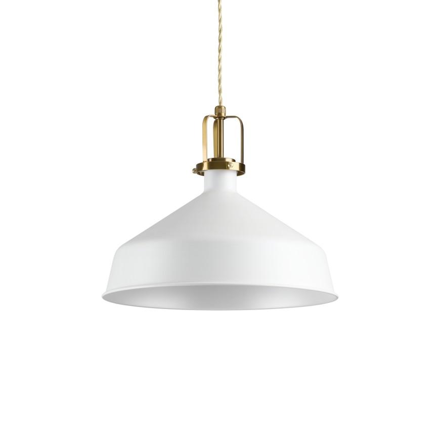 Lustra, Pendul design modern ERIS-2 SP1 BIANCO 238135 IDL, Promotii si Reduceri⭐ Oferte ✅Corpuri de iluminat ✅Lustre ✅Mobila ✅Decoratiuni de interior si exterior.⭕Pret redus online➜Lichidari de stoc❗ Magazin ➽ www.evalight.ro. a