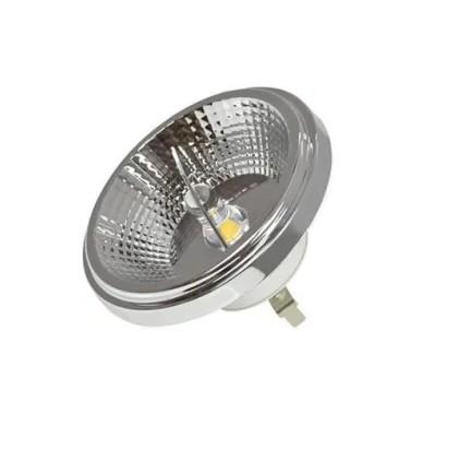 Bec LED QR111 / 12V BULB CHROME / 12W / 4000K, Becuri MR16 / AR111-GX53-GU5.3-GU4 LED pentru iluminat interior si exterior.⭐Cumpara online si ai livrare Acasa.✅Modele de becuri puternice cu halogen si economice cu LED.❤️Promotii la becuri cu soclu de tip MR16 / AR111 / GX53 / GU5.3 / GU4❗ Alege oferte speciale la becuri cu dulie potrivite la corpurile de iluminat pentru casa, baie, birou, restaurant, spatii comerciale❗ Cele mai bune becuri si surse de iluminat cu consum redus de energie, (ceramica, sticla, plastic, aluminiu), cu LED dimabile cu lumina calda (3000K), lumina rece alba (6500K) si lumina neutra (4000K), lumina naturala, proiectoare si reflectoare cu spot-uri reglabile cu flux luminos directionabil, cu format GU5.3, cu lumeni multi, bec LED echivalent 35W / 50W / 100W / 120W / 150 (Watt) tensinea curentului electric este de 12V fata de 220V (Volti), durata mare de viata, becuri cu lumina puternica (luminozitate mare) ce consumă mai putina energie electrica, rezistente la caldura si la apa, ieftine si de lux, cu garantie si de calitate deosebita la cel mai bun pret❗ a