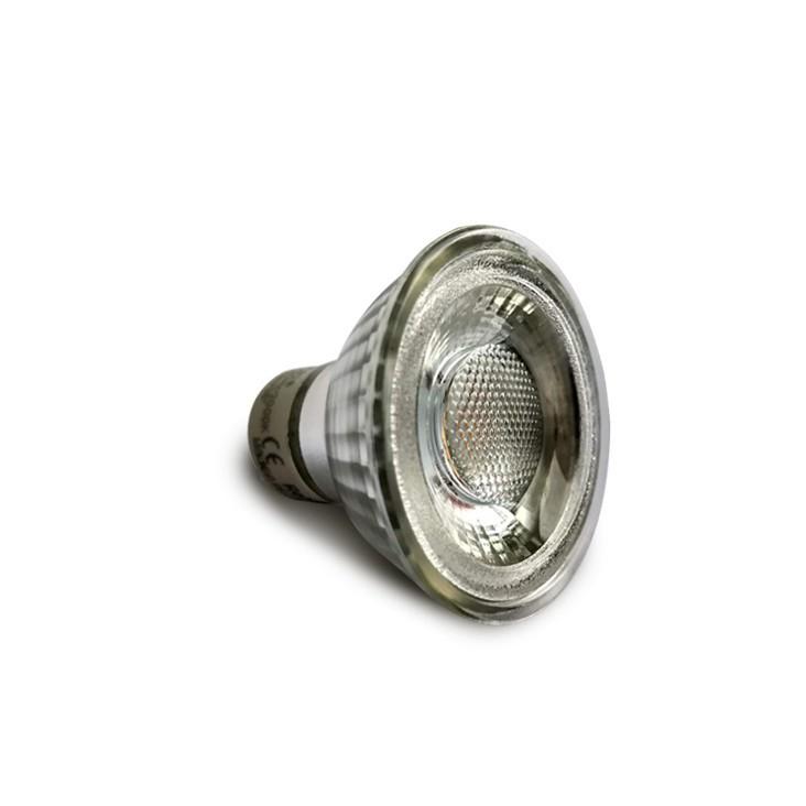 Bec LED GU10 lumina calda BULB 4W 3000K, Becuri GU10 LED pentru iluminat interior si exterior.⭐Cumpara online si ai livrare Acasa.✅Modele de becuri puternice cu halogen si economice cu LED.❤️Promotii la becuri cu soclu de tip GU10❗ Alege oferte speciale la becuri cu dulie GU10 potrivite corpurile de iluminat cu spot-uri LED pentru casa, baie, terasa, balcon si gradina❗ Cele mai bune becuri si surse de iluminat cu consum redus de energie, (ceramica, sticla, plastic, aluminiu), cu LED dimabile cu lumina calda (3000K), lumina rece alba (6500K) si lumina neutra (4000K), lumina naturala, proiectoare si reflectoare cu spot-uri reglabile cu flux luminos directionabil, aplicate si incastrate pe tavan fals rigips (plafon), perete, cu lumeni multi, bec LED echivalent 35W / 50W / 100W (Watt) tensinea curentului electric este de 12V fata de 220V (Volti), durata mare de viata, becuri cu lumina puternica (luminozitate mare), ce consumă mai putina energie electrica, rezistente la caldura si la apa, ieftine si de lux, cu garantie si de calitate deosebita la cel mai bun pret❗ a