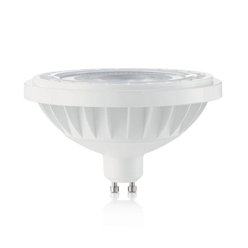 Bec GU10-ES111 12W 1050Lm 3000K 183794 IDL, Becuri GU10 LED pentru iluminat interior si exterior.⭐Cumpara online si ai livrare Acasa.✅Modele de becuri puternice cu halogen si economice cu LED.❤️Promotii la becuri cu soclu de tip GU10❗ Alege oferte speciale la becuri cu dulie GU10 potrivite corpurile de iluminat cu spot-uri LED pentru casa, baie, terasa, balcon si gradina❗ Cele mai bune becuri si surse de iluminat cu consum redus de energie, (ceramica, sticla, plastic, aluminiu), cu LED dimabile cu lumina calda (3000K), lumina rece alba (6500K) si lumina neutra (4000K), lumina naturala, proiectoare si reflectoare cu spot-uri reglabile cu flux luminos directionabil, aplicate si incastrate pe tavan fals rigips (plafon), perete, cu lumeni multi, bec LED echivalent 35W / 50W / 100W (Watt) tensinea curentului electric este de 12V fata de 220V (Volti), durata mare de viata, becuri cu lumina puternica (luminozitate mare), ce consumă mai putina energie electrica, rezistente la caldura si la apa, ieftine si de lux, cu garantie si de calitate deosebita la cel mai bun pret❗ a