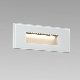 Spot LED incastrabil de exterior IP65 iluminat ambiental DART-2 White, Spoturi incastrate exterior , LED⭐ modele de tip spot potrivite pentru iluminare terasa, gradina, curte, casa. ✅ Design actual 2020!❤️Promotii lampi incastrate de exterior❗ ➽ www.evalight.ro. Alege oferte la corpuri de iluminat exterior incastrat rezistente la apa, directionabile cu lumina ambientala reglabila, montate in perete, tavan, ingropate in pavaj si pardoseala si pamant, scari si trepte beton, forme (rotunde si patrate,), ieftine de calitate la cel mai bun pret. a