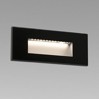Spot LED incastrabil de exterior IP65 iluminat ambiental DART -2 Black, Spoturi incastrate exterior , LED⭐ modele de tip spot potrivite pentru iluminare terasa, gradina, curte, casa. ✅ Design actual 2020!❤️Promotii lampi incastrate de exterior❗ ➽ www.evalight.ro. Alege oferte la corpuri de iluminat exterior incastrat rezistente la apa, directionabile cu lumina ambientala reglabila, montate in perete, tavan, ingropate in pavaj si pardoseala si pamant, scari si trepte beton, forme (rotunde si patrate,), ieftine de calitate la cel mai bun pret. a