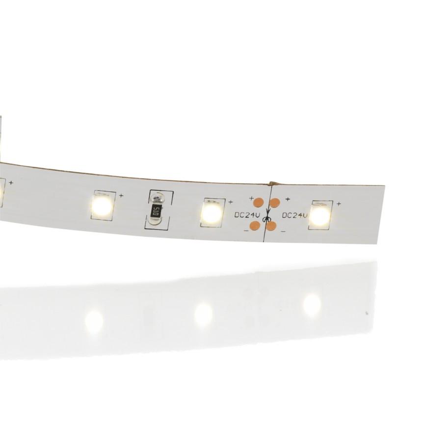 Banda 5 metri STRIP LED 13W 2700K IP20 183336 IDL, Iluminat LED pentru mobila de bucătărie, ⭐ modele moderne de benzi LED si aplice potrivite la iluminarea blatului si mobilierului din bucătărie.✅ Design premium actual Top 2020!❤️Promotii lampi❗ ➽ www.evalight.ro. Alege oferte la corpuri si sisteme de iluminat, ieftine si de calitate deosebita la cel mai bun pret.  a