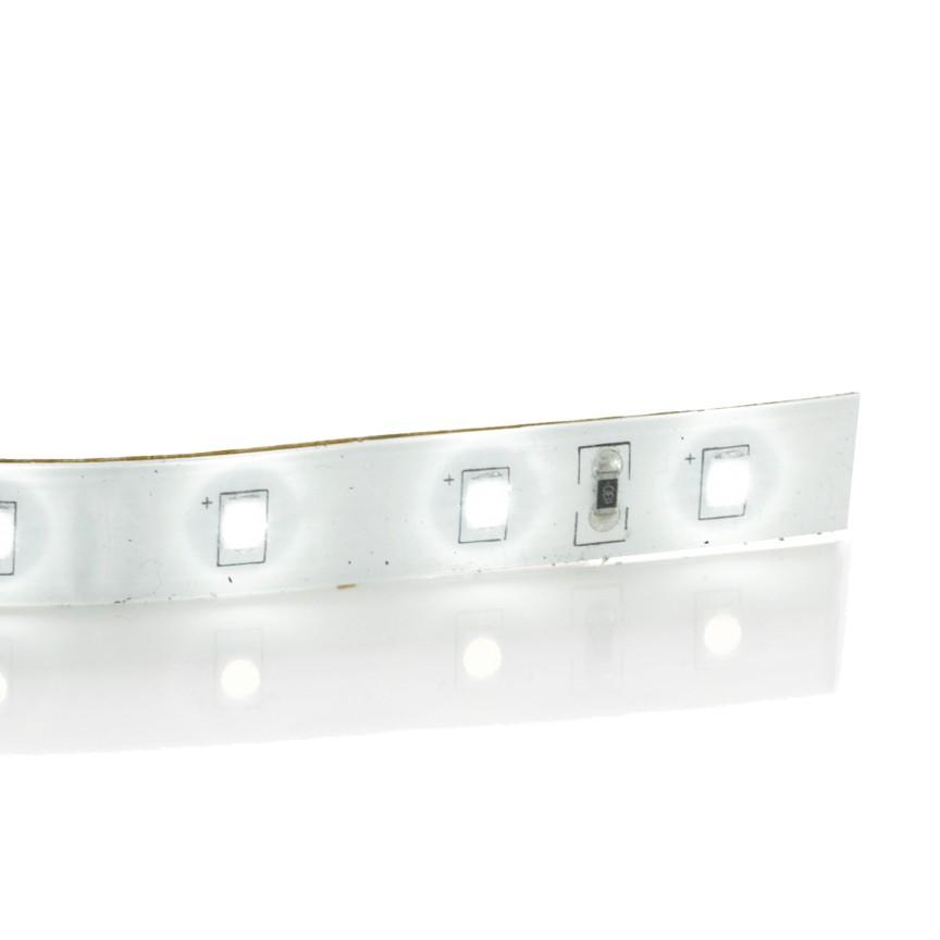 Banda 3 metri STRIP LED 13W 3000K IP65 253848 IDL, Iluminat LED pentru mobila de bucătărie, ⭐ modele moderne de benzi LED si aplice potrivite la iluminarea blatului si mobilierului din bucătărie.✅ Design premium actual Top 2020!❤️Promotii lampi❗ ➽ www.evalight.ro. Alege oferte la corpuri si sisteme de iluminat, ieftine si de calitate deosebita la cel mai bun pret.  a