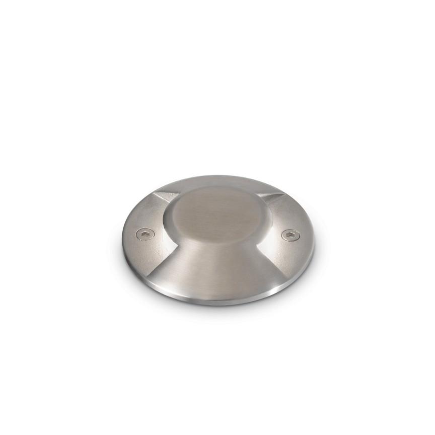Spot incastrabil iluminat exterior IP65 ROCKET-2 PT 3000K 247151 IDL, Spoturi incastrate exterior , LED⭐ modele de tip spot potrivite pentru iluminare terasa, gradina, curte, casa. ✅ Design actual 2020!❤️Promotii lampi incastrate de exterior❗ ➽ www.evalight.ro. Alege oferte la corpuri de iluminat exterior incastrat rezistente la apa, directionabile cu lumina ambientala reglabila, montate in perete, tavan, ingropate in pavaj si pardoseala si pamant, scari si trepte beton, forme (rotunde si patrate,), ieftine de calitate la cel mai bun pret. a