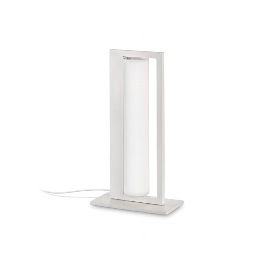 Veioza LED design modern SUBWAY TL 224473 IDL, Veioze si Lampi LED de birou si masa cu LED⭐ modele elegante moderne pentru iluminat dormitor, living.✅Design decorativ 2021!❤️Promotii lampi❗ ➽ www.evalight.ro. Alege oferte la corpuri de iluminat interior cu picior inalt pentru noptiere pat, stil nordic scandinav, rustice, industriale, clasice cu cristale, baza ceramica, portelan, metal, cu picior tip trepied din lemn, abajur din material textil, sticla, tesatura, ieftine si de lux, calitate deosebita la cel mai bun pret. a