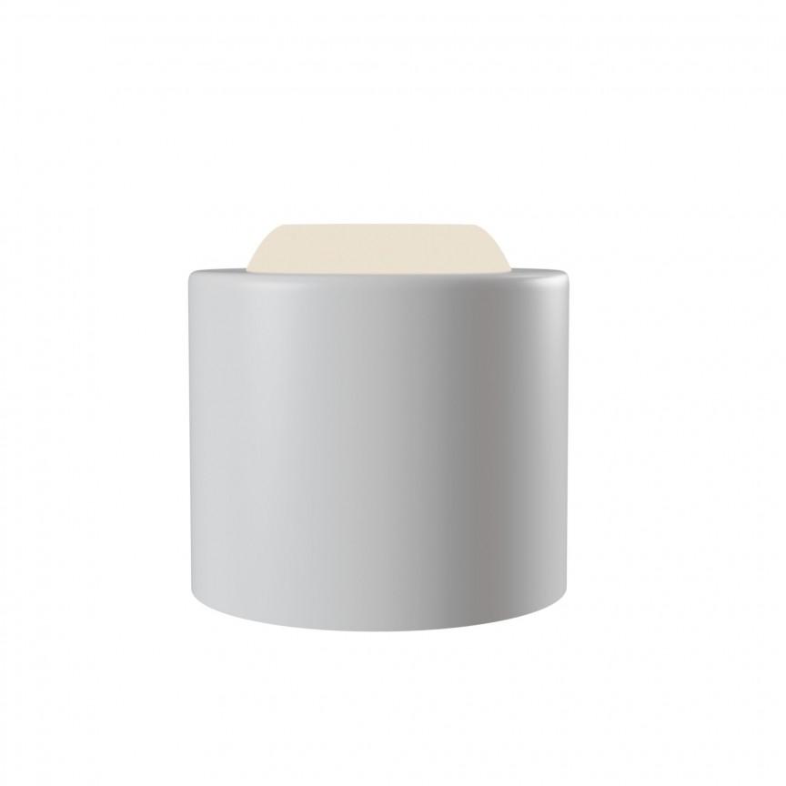 Plafoniera LED, Spot aplicat Planet alb MY-C009CW-L12W, Corpuri de iluminat LED pentru interior⭐ moderne: Lustre LED, Aplice LED, Plafoniere LED, Candelabre LED, Spoturi LED, Veioze LED, Lampadare LED.✅DeSiGn decorativ 2021!❤️Promotii lampi LED❗ Magazin online ➽ www.evalight.ro. Alege oferte la corpuri de iluminat cu LED, ieftine de calitate deosebita la cel mai bun pret. a