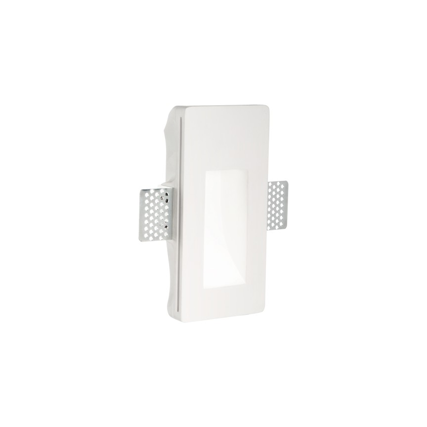 Spot LED incastrabil ideal pentru iluminat scara sau hol WALKY-2 249827 IDL, Spoturi LED incastrate, aplicate,  a