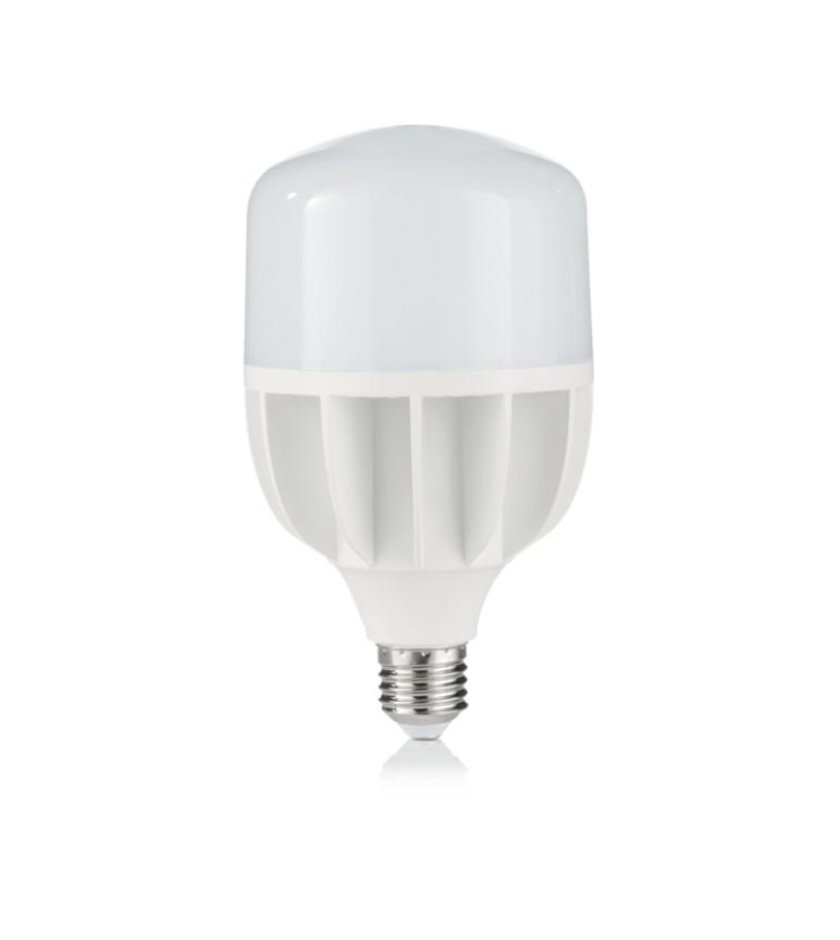 Bec LED E27 POWER 30W XL 3000K 189178 IDL, Becuri E27,  a