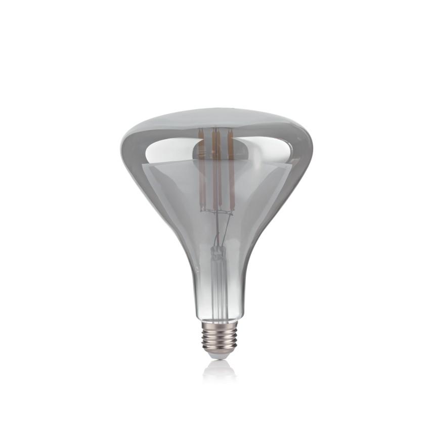 Bec LED E27 VINTAGE 06W POISON FUME' 2200K 237343 IDL, Becuri E27,  a