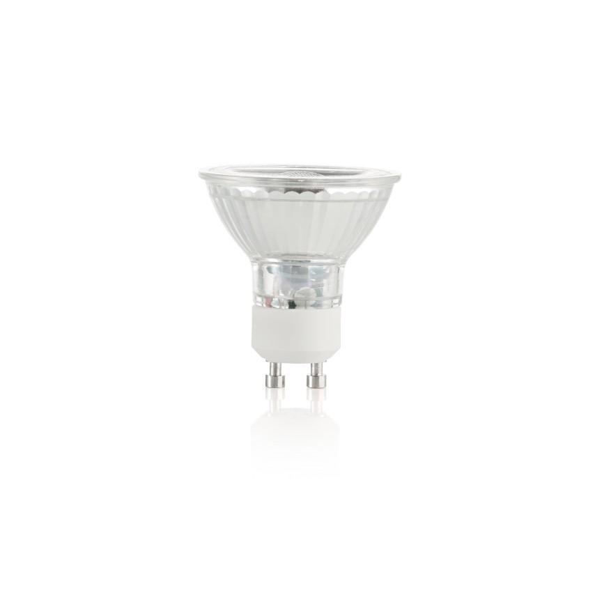 BEC LED GU10 05W 420Lm 4000K 253497 IDL, Becuri GU10 LED pentru iluminat interior si exterior.⭐Cumpara online si ai livrare Acasa.✅Modele de becuri puternice cu halogen si economice cu LED.❤️Promotii la becuri cu soclu de tip GU10❗ Alege oferte speciale la becuri cu dulie GU10 potrivite corpurile de iluminat cu spot-uri LED pentru casa, baie, terasa, balcon si gradina❗ Cele mai bune becuri si surse de iluminat cu consum redus de energie, (ceramica, sticla, plastic, aluminiu), cu LED dimabile cu lumina calda (3000K), lumina rece alba (6500K) si lumina neutra (4000K), lumina naturala, proiectoare si reflectoare cu spot-uri reglabile cu flux luminos directionabil, aplicate si incastrate pe tavan fals rigips (plafon), perete, cu lumeni multi, bec LED echivalent 35W / 50W / 100W (Watt) tensinea curentului electric este de 12V fata de 220V (Volti), durata mare de viata, becuri cu lumina puternica (luminozitate mare), ce consumă mai putina energie electrica, rezistente la caldura si la apa, ieftine si de lux, cu garantie si de calitate deosebita la cel mai bun pret❗ a