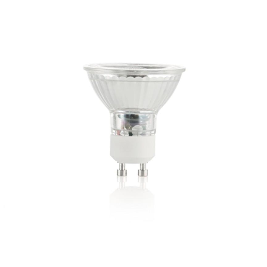 BEC LED GU10 07W 680Lm 4000K 224367 IDL, Becuri GU10 LED pentru iluminat interior si exterior.⭐Cumpara online si ai livrare Acasa.✅Modele de becuri puternice cu halogen si economice cu LED.❤️Promotii la becuri cu soclu de tip GU10❗ Alege oferte speciale la becuri cu dulie GU10 potrivite corpurile de iluminat cu spot-uri LED pentru casa, baie, terasa, balcon si gradina❗ Cele mai bune becuri si surse de iluminat cu consum redus de energie, (ceramica, sticla, plastic, aluminiu), cu LED dimabile cu lumina calda (3000K), lumina rece alba (6500K) si lumina neutra (4000K), lumina naturala, proiectoare si reflectoare cu spot-uri reglabile cu flux luminos directionabil, aplicate si incastrate pe tavan fals rigips (plafon), perete, cu lumeni multi, bec LED echivalent 35W / 50W / 100W (Watt) tensinea curentului electric este de 12V fata de 220V (Volti), durata mare de viata, becuri cu lumina puternica (luminozitate mare), ce consumă mai putina energie electrica, rezistente la caldura si la apa, ieftine si de lux, cu garantie si de calitate deosebita la cel mai bun pret❗ a