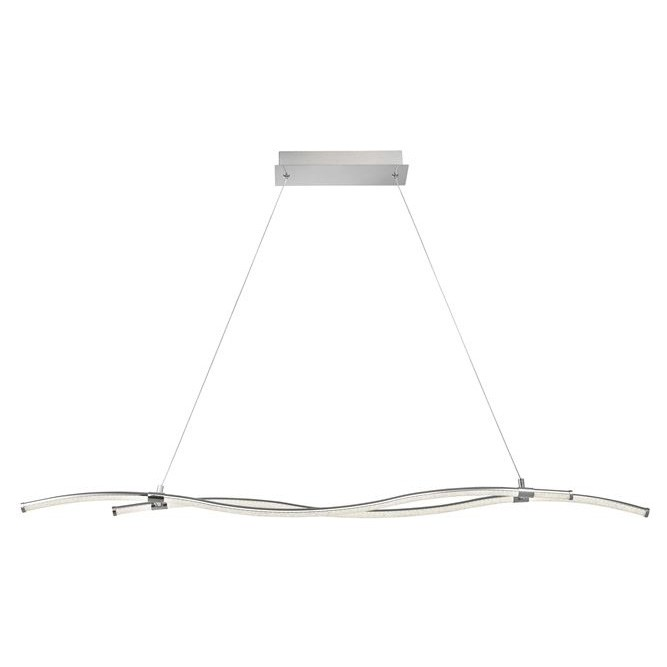 Lustra LED design modern Blink NVL-9988003, Cele mai noi produse 2020 a