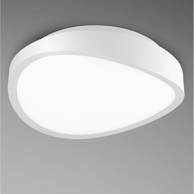 Plafoniera LED moderna Onda 40cm NVL-61471601, Cele mai noi produse 2020 a
